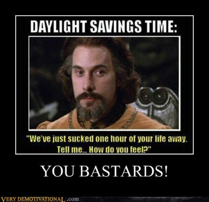Funny Demotivational Posters, part 56