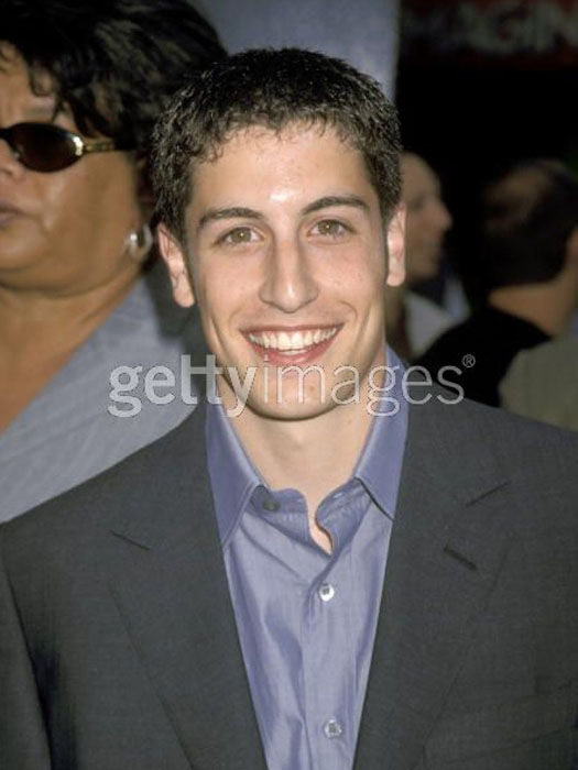 """How the """"American Pie"""" Cast has Changed over Years"""