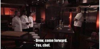 Troll Like a Chef