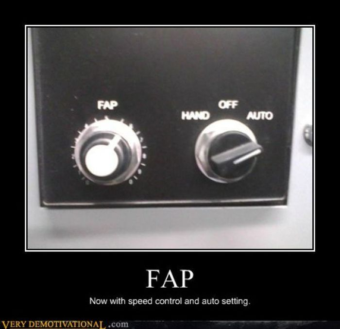 Funny Demotivational Posters, part 58