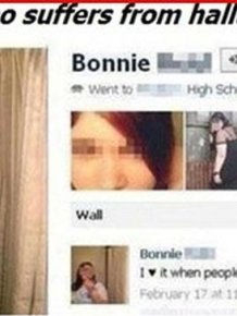 Facebook User Types