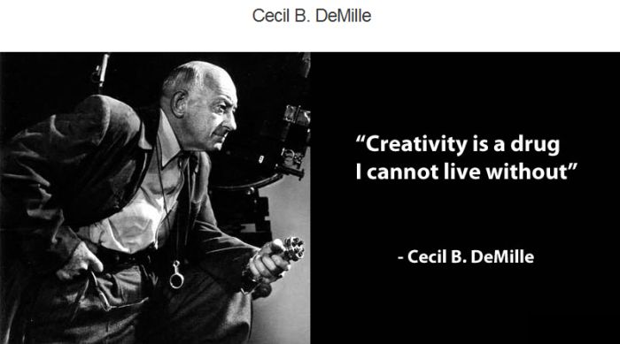 Great Famous Quotes Stunning Famous Quotes Part 2  Art