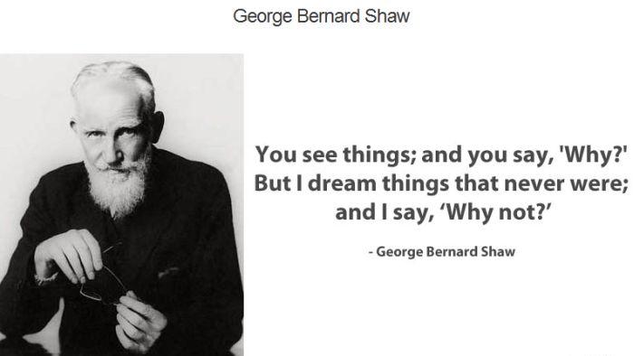 Famous Quotes, part 2 | Art