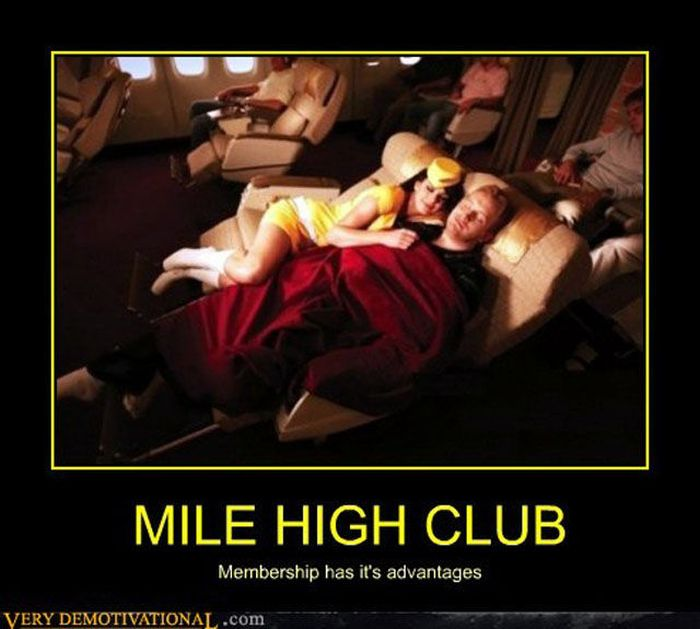Funny Demotivational Posters, part 59