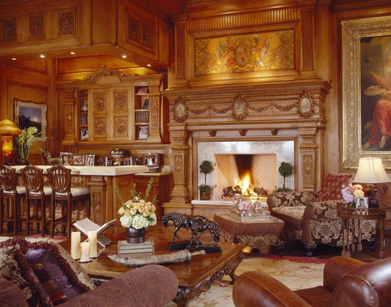 What $85 Million Looks Like In Beverley Hills