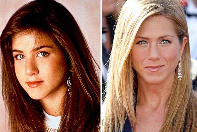 Celebrities Who Looked Good In the '90s | Celebrities бритни спирс 2019