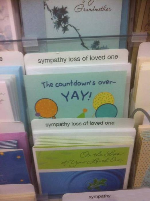 WTF signs, part 10