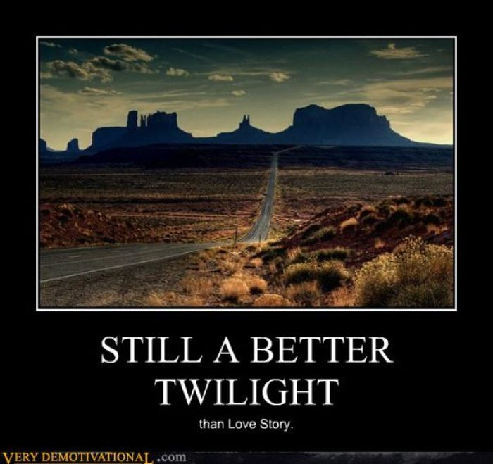 Funny Demotivational Posters, part 64