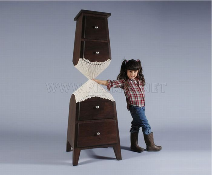Funny furniture Hand Shaped Funny Furniture By Straight Line Designs Piximus Funny Furniture By Straight Line Designs Fun