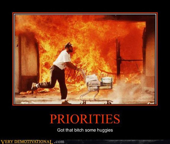 Funny Demotivational Posters, part 66