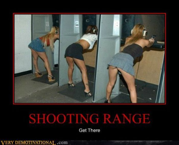 Funny Demotivational Posters, part 67