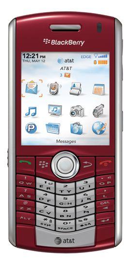 Cell Phone Evolution
