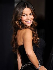 People's 2012 World's Most Beautiful Woman