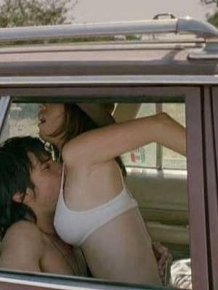 The 50 Best Car Sex Scenes in Movie History