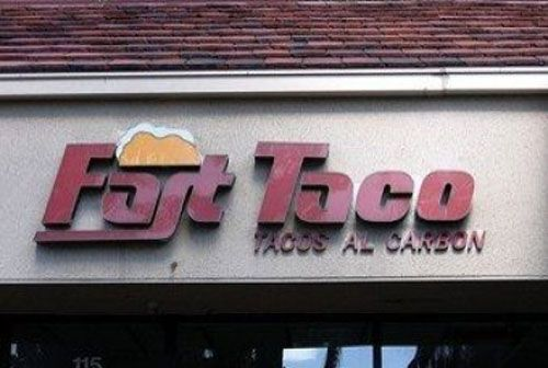 Someone Named These Businesses Wrong