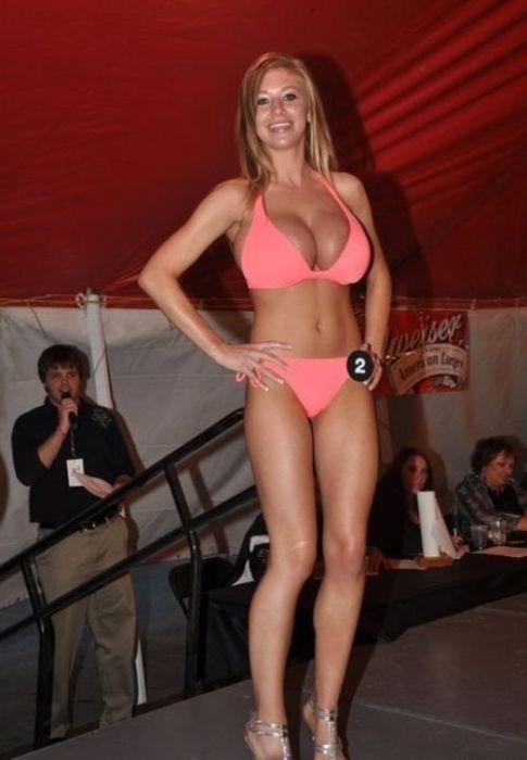 Danielle Houghton