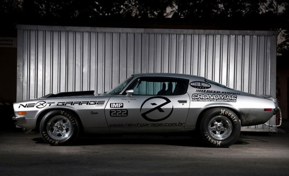 muscle cars, part 5 | vehicles