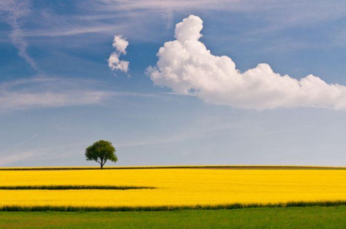 Stunning Landscape Photographs, part 2