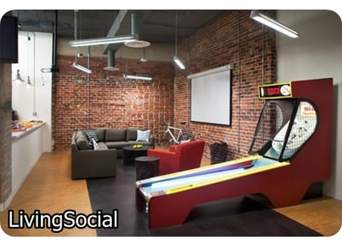 Awesome Offices
