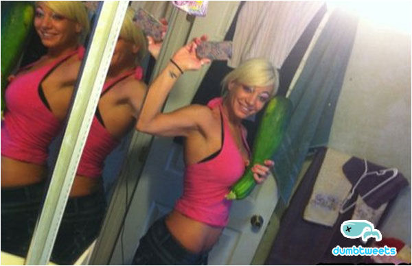 Hilarious WTF Photos from Twitter, part 2