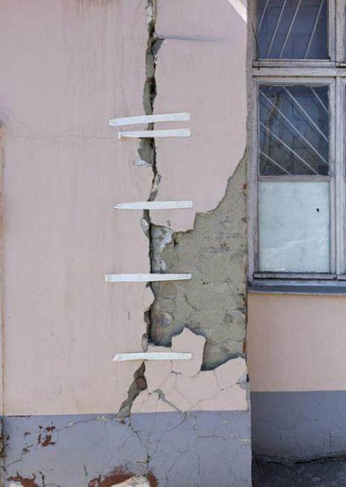 Hilarious Construction Fails, part 2 | Fun