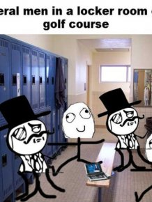 Trolling Like a Boss!