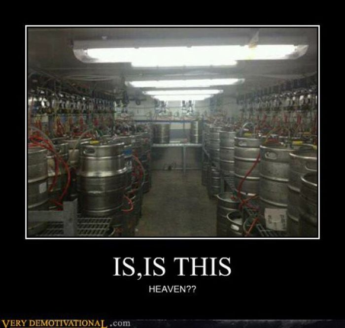 Funny Demotivational Posters, part 76