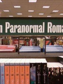 Best Bookstore Fails