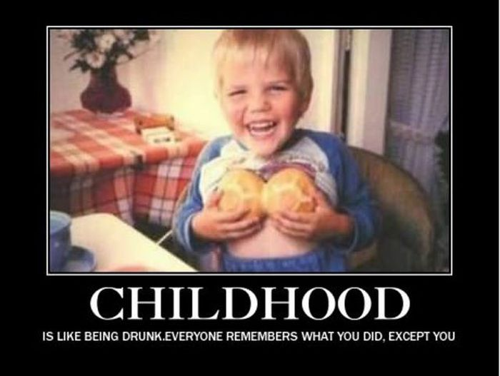 Funny Demotivational Posters, part 77