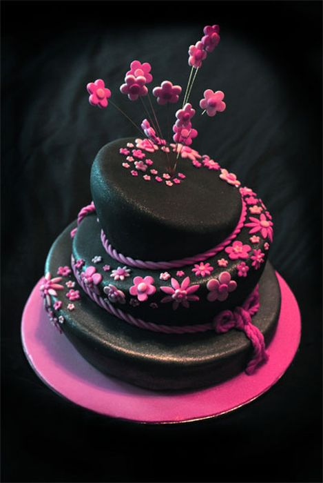 cool cake designs cool cake designs others 3045