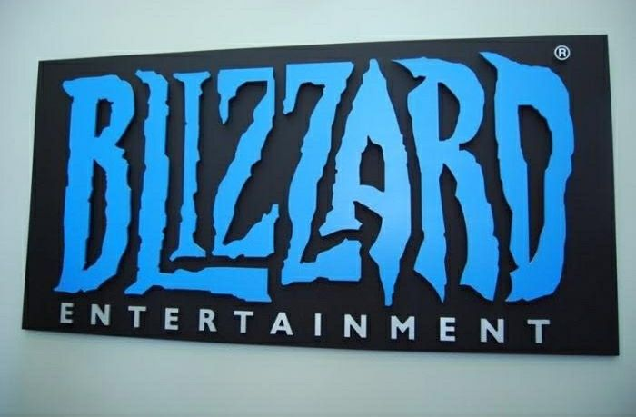 Blizzard Headquarters