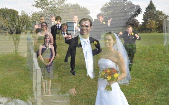Horrible Amateur Photography