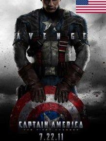 Find Your Captain