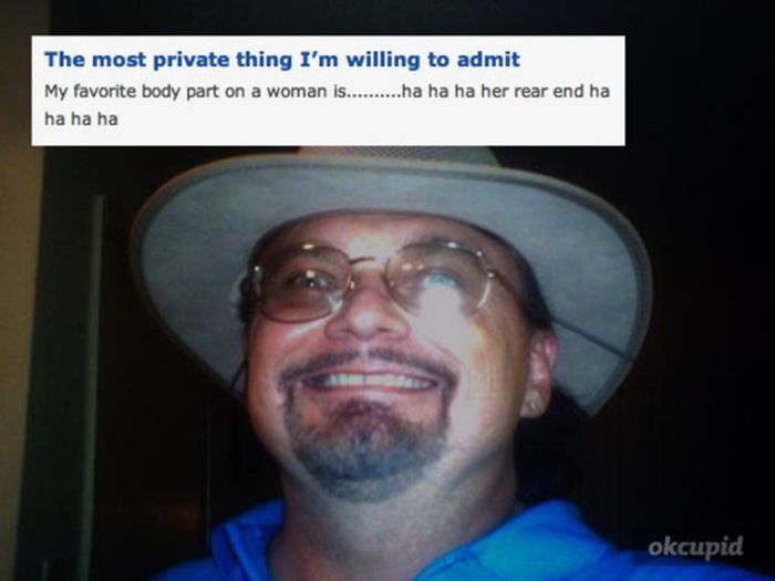 Awkaward Dating Site Pictures