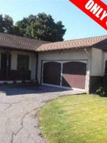 House Prices in Southern California Are Insane High