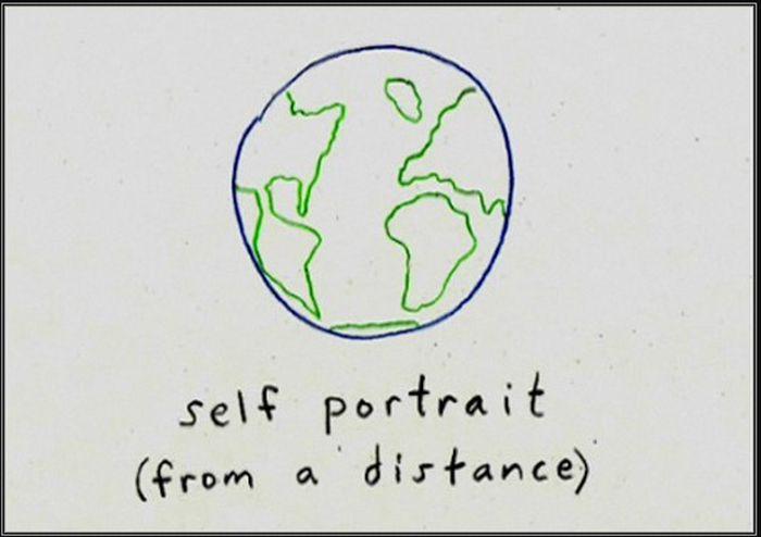 Important Things by Demetri Martin