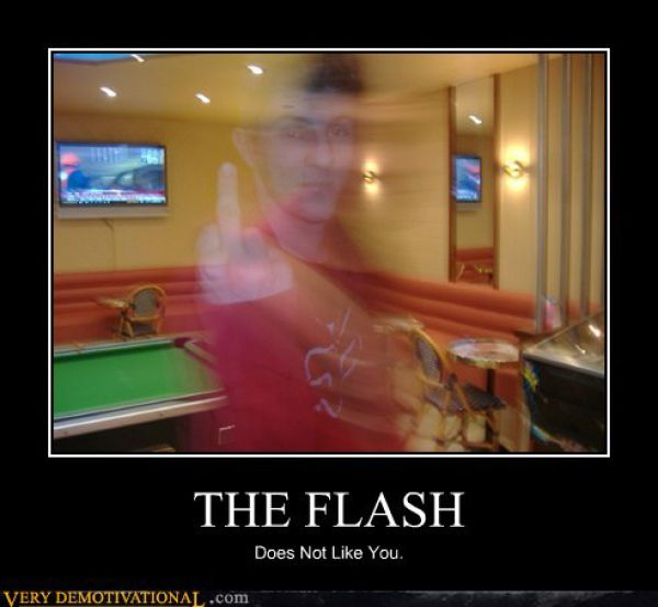 Funny Demotivational Posters, part 81