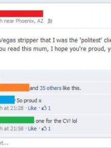 Parents vs. Facebook