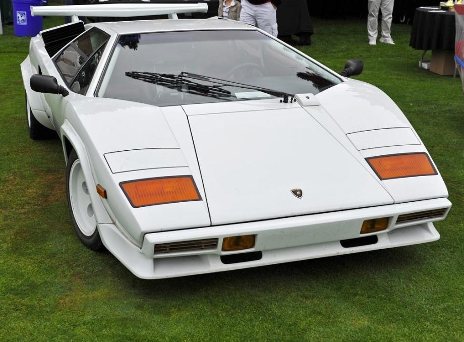 Dream Cars Part 19 Vehicles