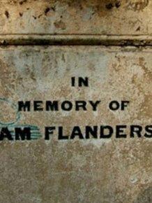 Smartass Acts Of Vandalism