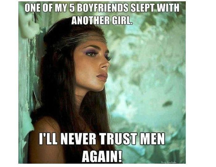 Women Logic Comp Fun