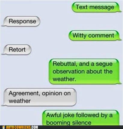 Autocorrects Fails, part 2