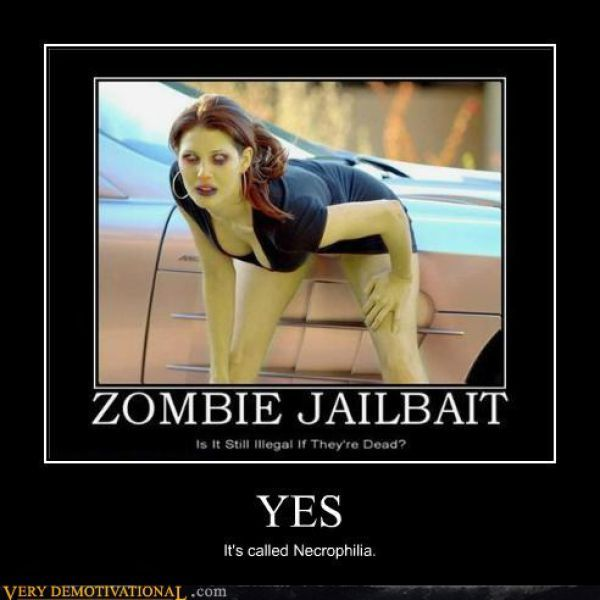 Funny Demotivational Posters, part 82
