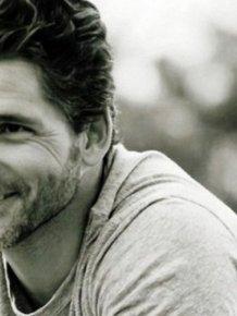 55 Hottest Celebrity Men