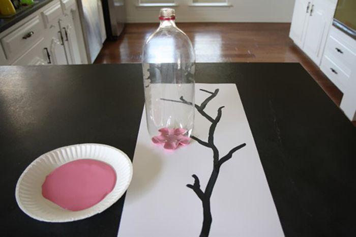 Creative DIY Stuff