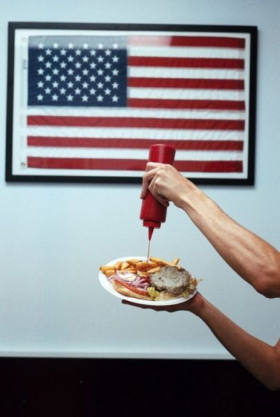 The American Way