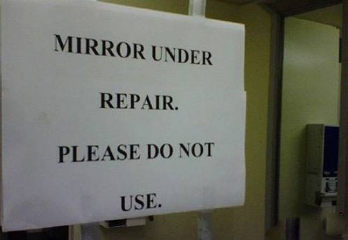 WTF Signs, part 12