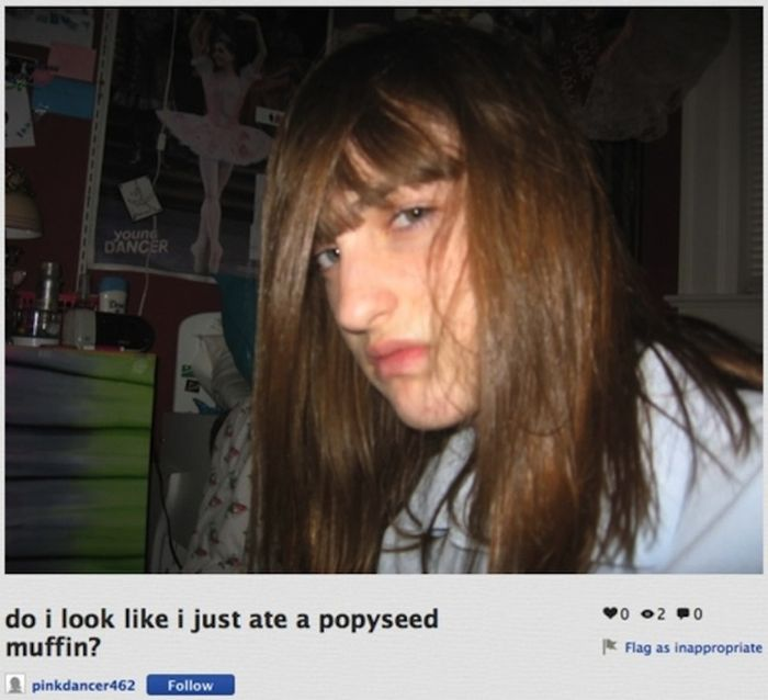 Pictures That Should Have Never Been Uploaded to the Internet