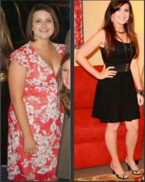 Amazing Transformations, part 2