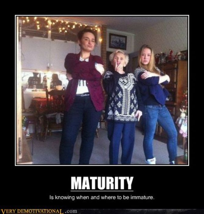 Funny Demotivational Posters, part 86
